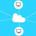 cloud computing, microsoft office 365, business cloud