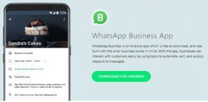 whatsapp, whatsapp business, business, cloud